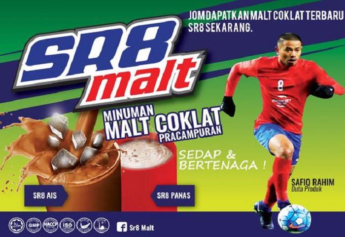 Sr8 Malt 1