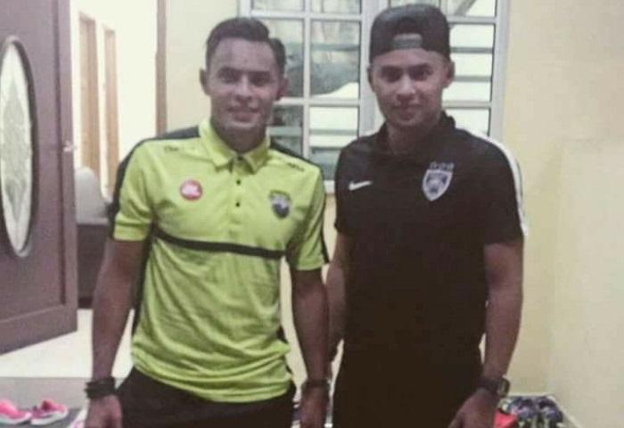 Previu Liga Super #5: Perak Vs JDT, Rekod Dan Statistik
