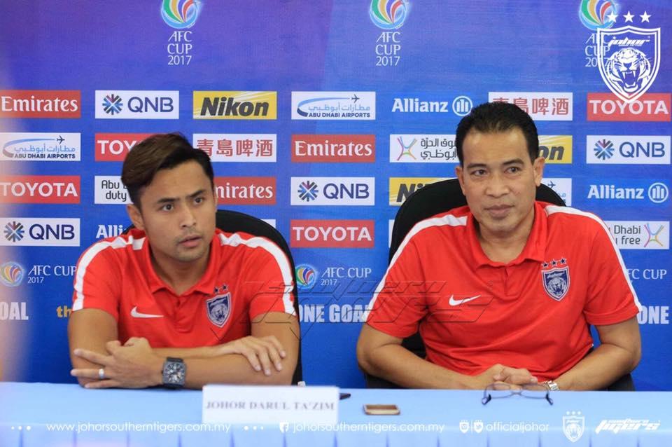 Boeungket Angkor FC aidin