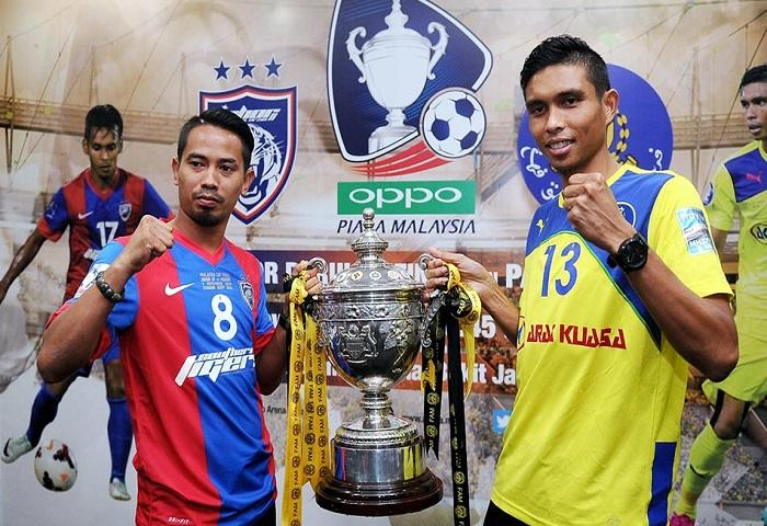 Piala Malaysia 2017: 5 Perkara Menarik Untuk Kumpulan D