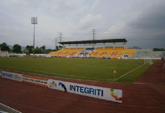 Stadium Selayang.transformed