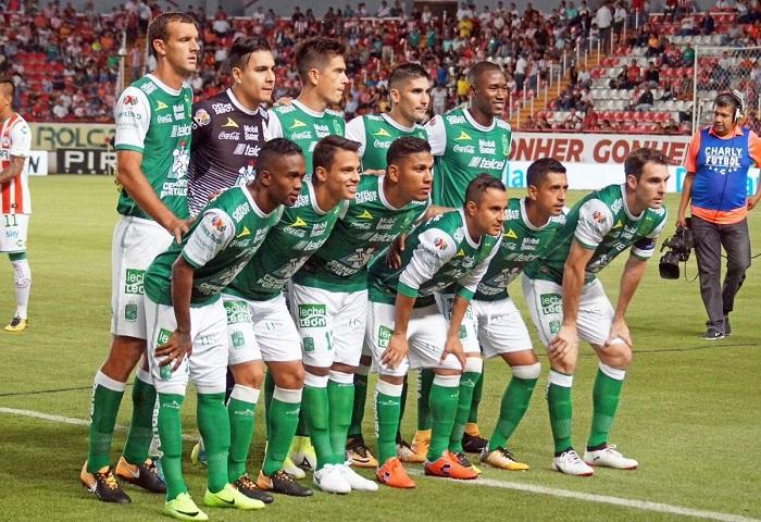 VIDEO: Gol Pertama Diaz Dalam Liga Mexico, Tiada Lagi Gaya Kepak Ayam