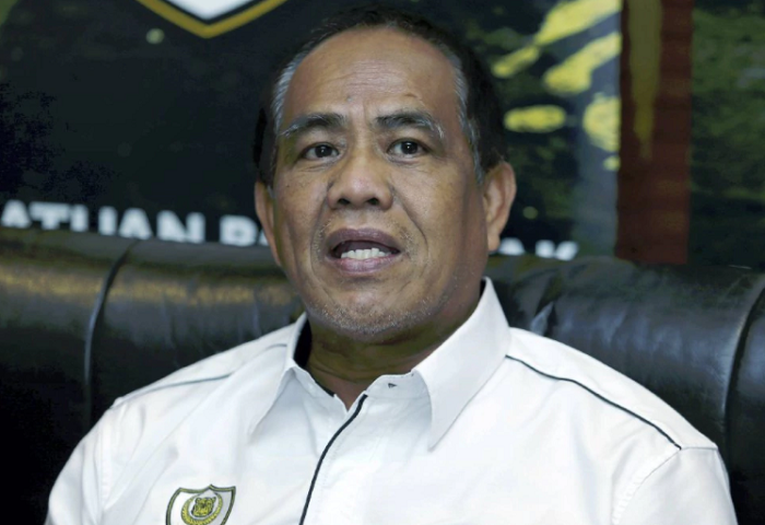 Piala Malaysia 2017: Perak Tidak Gentar Jumpa JDT