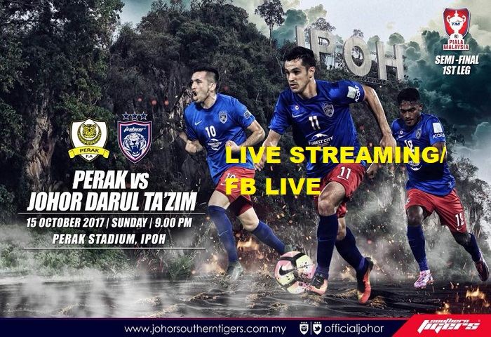 Image Result For Streaming Piala Fa