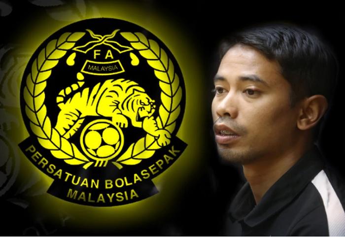 FAM Mahu Teliti Laporan Penuh Dari Pengadil Sebelum Mengambil Tindakan Terhadap Safiq
