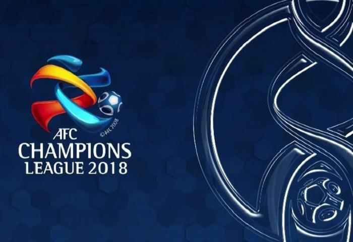 Piala ACL 2018: Dimana JDT Berada Jika Berjaya Ke Peringkat Kumpulan?