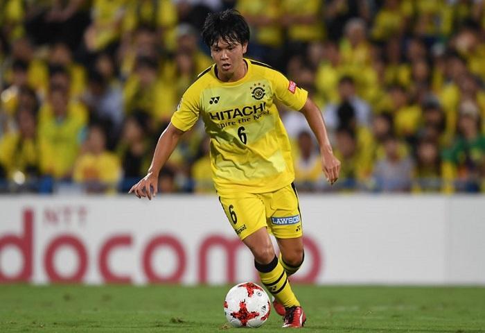 Kashiwa Reysol Menanti Pemenang Antara Muangthong United Dan JDT