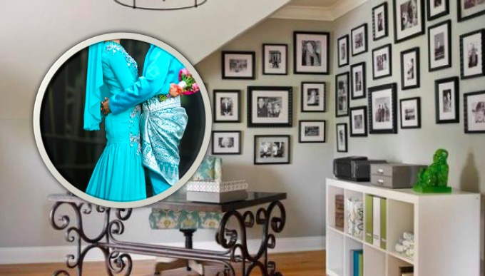 Tanpa Kita Sedari Inilah 7 Perkara Punca Rumah Tidak Dikunjungi Malaikat Rahmat