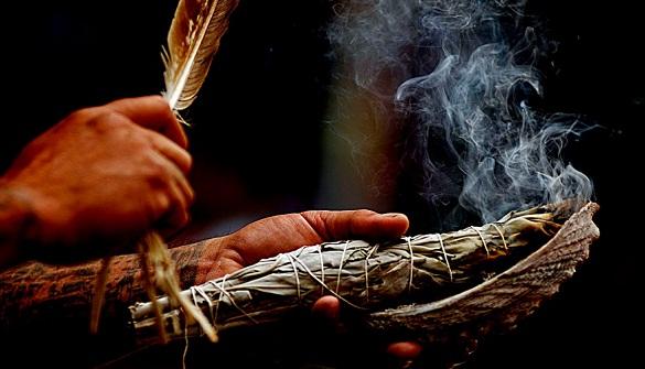 Siapa Tahu Kita Telah Disihir Puncanya Terhalang Rezeki Kita Ini Ayat Pembatal Sihir Rezeki