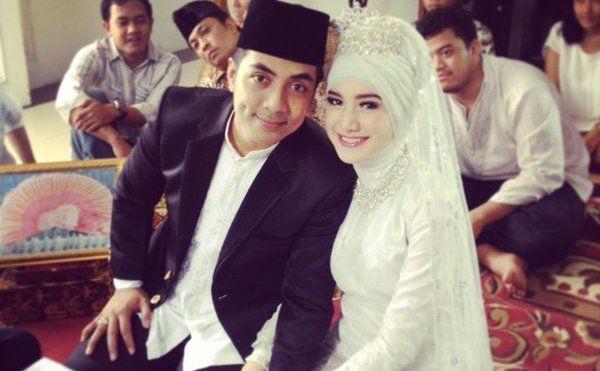 Lebih Baik Terlambat Menikah, Daripada Salah Pilih Pasangan, Setuju Share