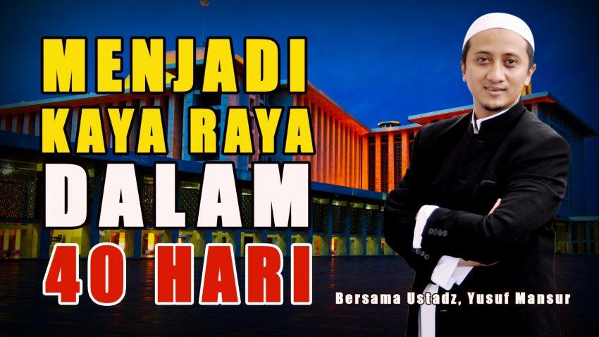 Kaya Raya