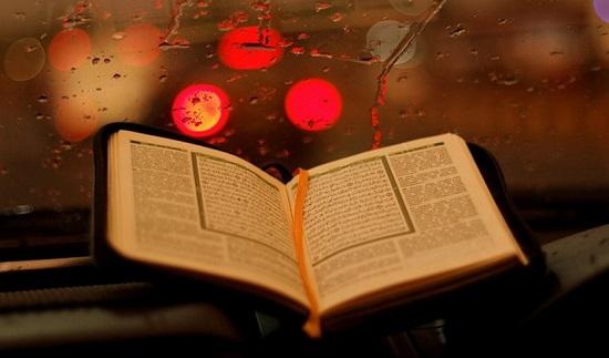 Baca 7 Kali Surah Ini Selesai Solat, Dijamin Allah Melepaskan Kesusahanmu Dan Melancarkan Rezekimu