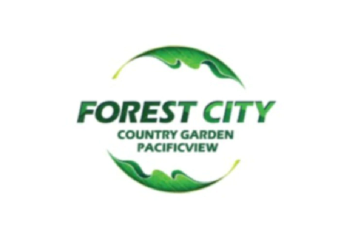 Pemaju Forest City Kukuh Kedudukan Dalam Fortune 500