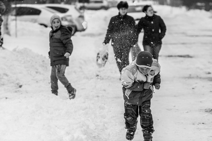 Snow 1147276 1920