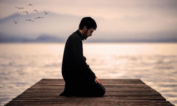 Inilah 5 Janji Allah Bagi Orang Yang Menjaga Solatnya