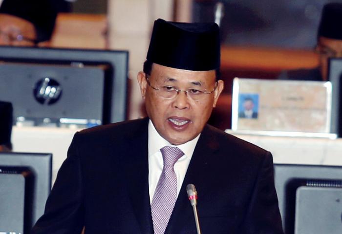 Johor Laksana Semua Janji 100 Hari