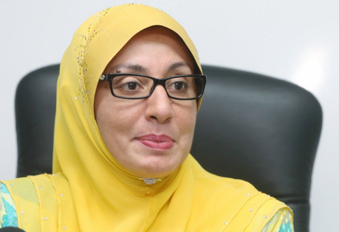 Kelantan Sedia Kejutkan Skuad 'elit'