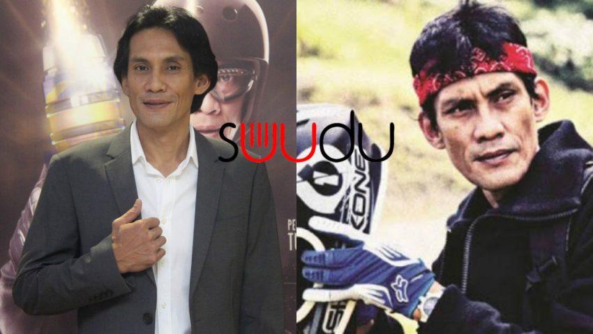 Faizal Hussien
