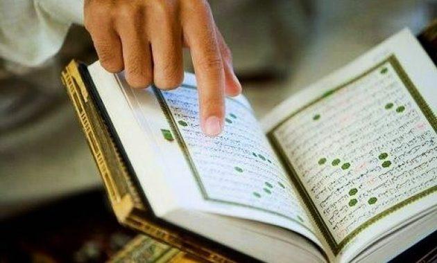 Subhanallah. Kenapa Perlu Amalkan Membaca 10 Ayat Terakhir Surah Ali-Imran?