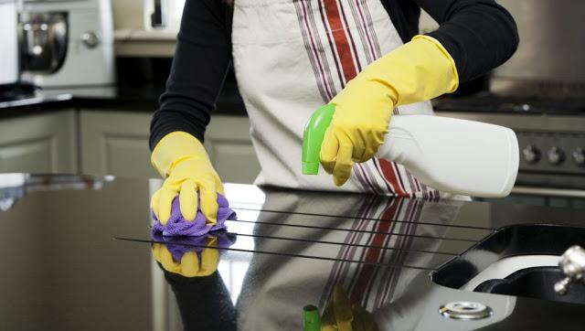 Kerap Bengang Tak Tentu Pasal Bila Rumah Bersepah? Ini 7 Tanda OCD Yang Serius, Jangan Ambil Remeh