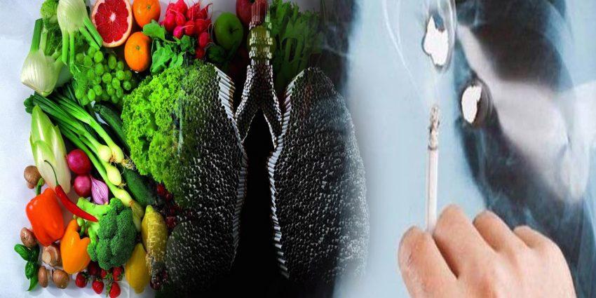 Inilah 4 Cara Membuang Nikotin Dalam Tubuh Perokok Tegar