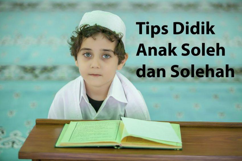 Tips+Didik+Anak+Soleh+dan+Solehah
