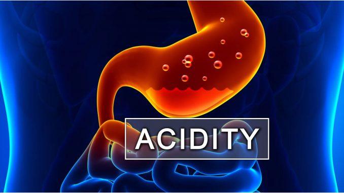 Acidity 678×381