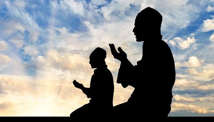 Cara Melunaskan Hutang Dengan Mengamalkan Solat Sunat Dhuha