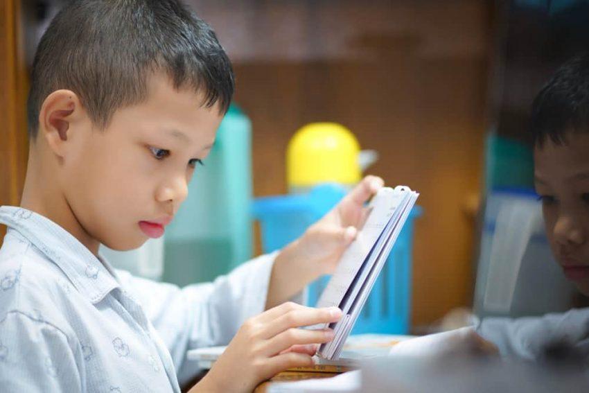 Petua Dan Amalan Elakkan Lupa Ilmu Yang Telah Dihafal Dan Dipelajari