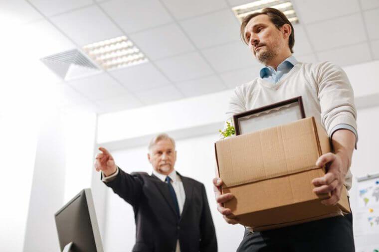 Kenapa Awak Berhenti Kerja Dulu? Ini 5 Jawapan Paling Win Korang Boleh Guna 2