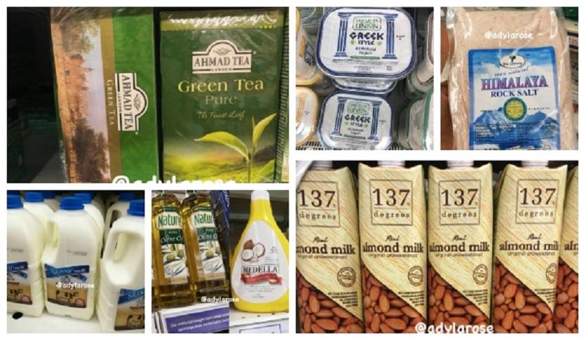 Sedang Diet? Berikut 5 Cara Membuat Kreasi Oatmeal Agar Tidak Membosankan