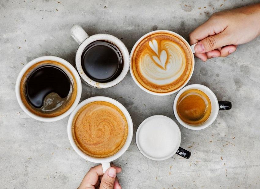 Inilah 9 Cara Kita Boleh Maniskan Kopi Tanpa Gunakan Gula Malah Lebih Berkhasiat