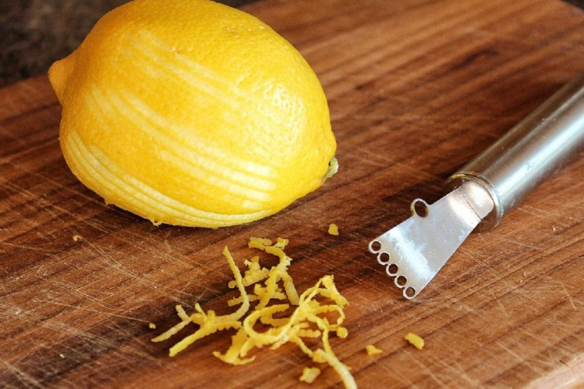 Kulit Lemon 1024×683