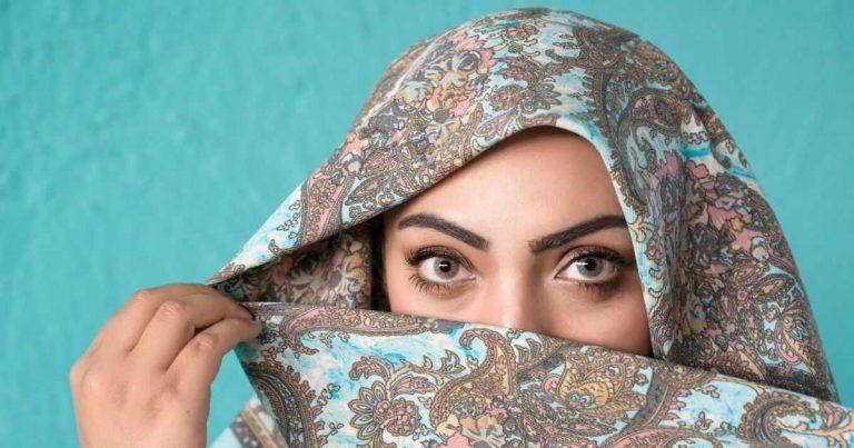 4 Syarat & Amalan Seorang Wanita Mudah Masuk Syurga