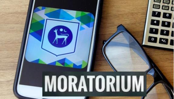 Cara Mohon Bantuan Moratorium 6 Bulan Mulai Hari Ini!